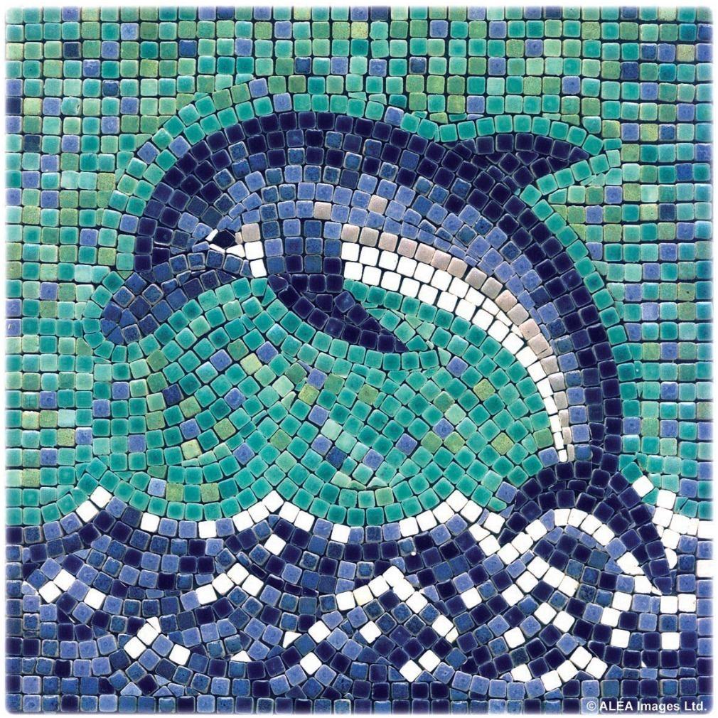 Alea Mosaic Com Hersteller Der Mikrokeramik Steine Fur Grenzenlose